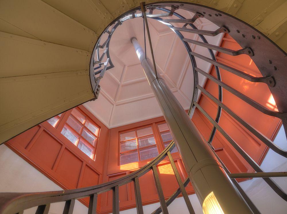 ./Wasserturm-Basel-Bruderholz-Treppenhaus-oben-zwischen-Wassertank-2040.jpg